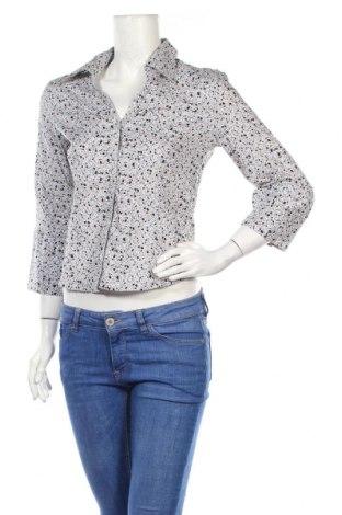 Дамска риза Esprit, Размер M, Цвят Многоцветен, Цена 5,75лв.