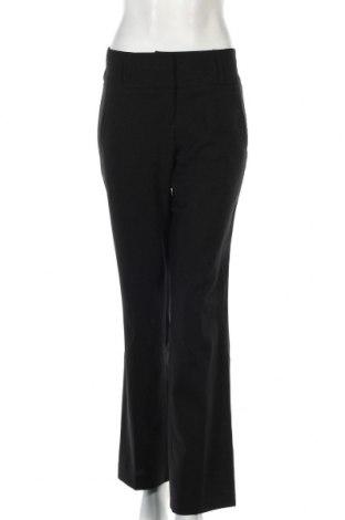 Дамски панталон Biaggini, Размер S, Цвят Черен, Полиестер, Цена 7,37лв.