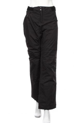 Дамски панталон за зимни спортове Dare 2B, Размер XL, Цвят Черен, Полиестер, Цена 47,26лв.