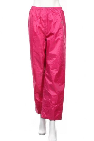 Дамски спортен панталон, Размер S, Цвят Розов, Цена 7,35лв.