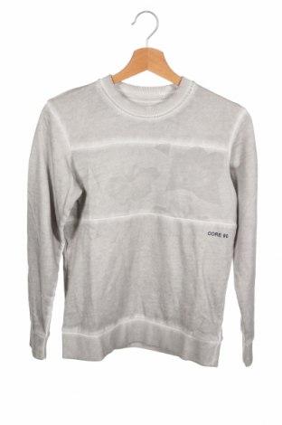 Детска блуза Jack & Jones, Размер 10-11y/ 146-152 см, Цвят Бежов, 100% памук, Цена 26,52лв.