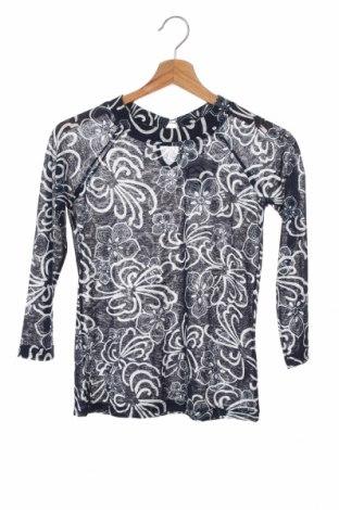 Детска блуза Lee Cooper, Размер 13-14y/ 164-168 см, Цвят Син, Полиестер, Цена 8,09лв.