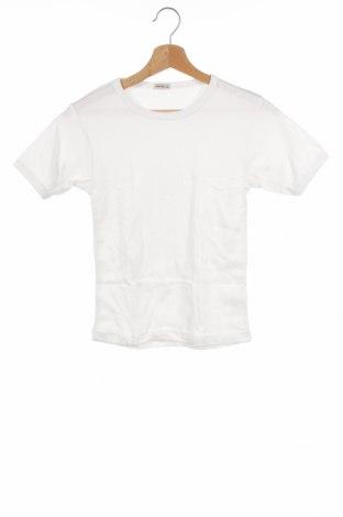 Παιδικό σύνολο Crafted, Μέγεθος 11-12y/ 152-158 εκ., Χρώμα Λευκό, 50% βαμβάκι, 50% πολυεστέρας, Τιμή 13,92€
