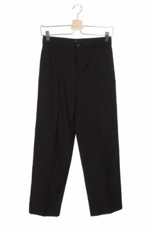 Παιδικό παντελόνι Cat & Jack, Μέγεθος 11-12y/ 152-158 εκ., Χρώμα Μαύρο, 65% πολυεστέρας, 35% βισκόζη, Τιμή 5,14€
