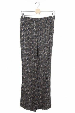 Детски панталон Gocco, Размер 15-18y/ 170-176 см, Цвят Многоцветен, Вискоза, Цена 5,88лв.
