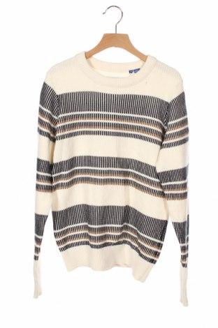 Παιδικό πουλόβερ Jack & Jones, Μέγεθος 10-11y/ 146-152 εκ., Χρώμα Πολύχρωμο, Βαμβάκι, Τιμή 25,26€