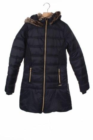 Παιδικό μπουφάν Firetrap, Μέγεθος 10-11y/ 146-152 εκ., Χρώμα Μπλέ, Πολυεστέρας, Τιμή 45,88€