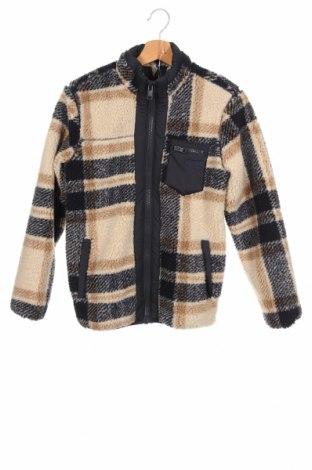 Παιδικό μπουφάν Jack & Jones, Μέγεθος 11-12y/ 152-158 εκ., Χρώμα Πολύχρωμο, Πολυεστέρας, Τιμή 45,88€