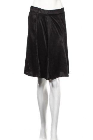 Пола Selected Femme, Размер M, Цвят Черен, Цена 24,15лв.