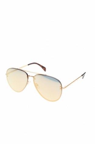 Рамки за очила Celine, Цвят Златист, Цена 239,85лв.