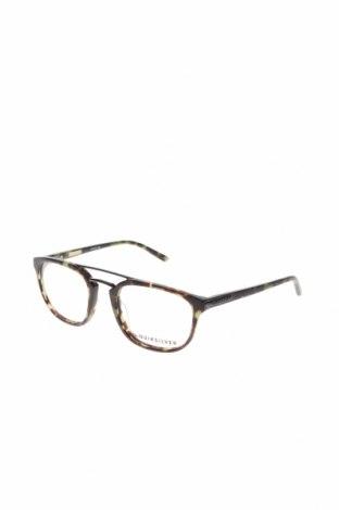 Рамки за очила Quiksilver, Цвят Черен, Цена 90,35лв.