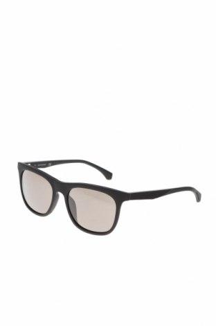 Okulary przeciwsłoneczne Calvin Klein Jeans, Kolor Czarny, Cena 295,75zł