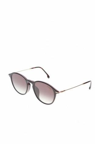 Okulary przeciwsłoneczne Carrera, Kolor Kolorowy, Cena 260,75zł