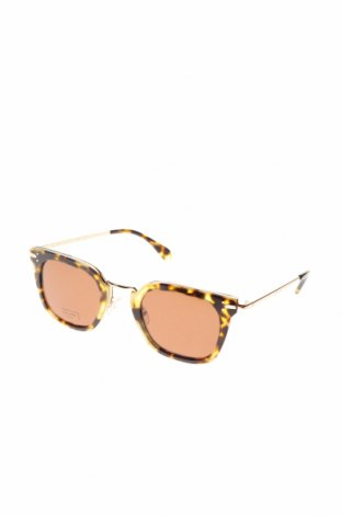 Слънчеви очила Celine, Цвят Кафяв, Цена 239,85лв.