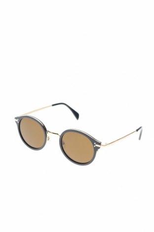 Слънчеви очила Celine, Цвят Син, Цена 239,85лв.