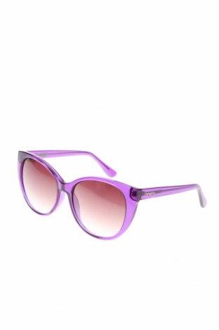 Okulary przeciwsłoneczne Converse, Kolor Fioletowy, Cena 193,38zł