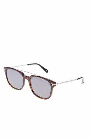 Okulary przeciwsłoneczne G-Star Raw, Kolor Kolorowy, Cena 330,75zł