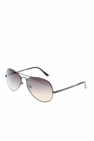 Okulary przeciwsłoneczne Gant, Kolor Czarny, Cena 278,25zł
