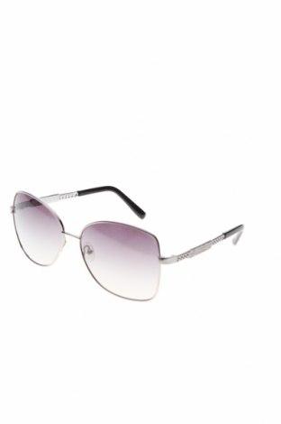 Okulary przeciwsłoneczne Guess, Kolor Czarny, Cena 313,25zł