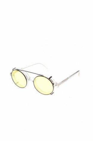 Okulary przeciwsłoneczne Han Kjobenhavn, Kolor Biały, Cena 260,75zł