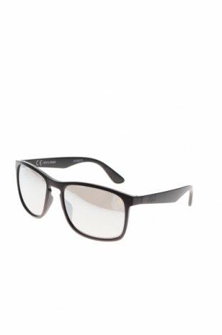 Okulary przeciwsłoneczne Jack & Jones, Kolor Czarny, Cena 129,38zł