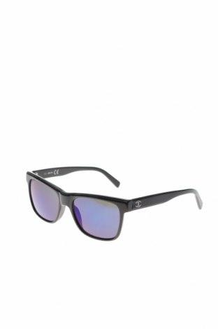 Okulary przeciwsłoneczne Just Cavalli, Kolor Czarny, Cena 330,75zł