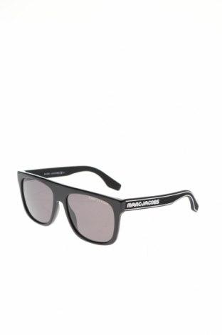 Okulary przeciwsłoneczne Marc Jacobs, Kolor Czarny, Cena 190,75zł