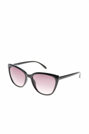 Okulary przeciwsłoneczne Michael Kors, Kolor Czarny, Cena 541,88zł
