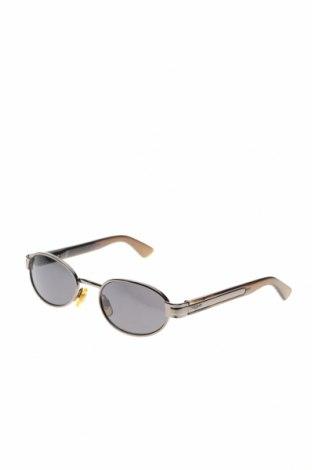 Okulary przeciwsłoneczne Vogue Eyewear, Kolor Srebrzysty, Cena 225,75zł