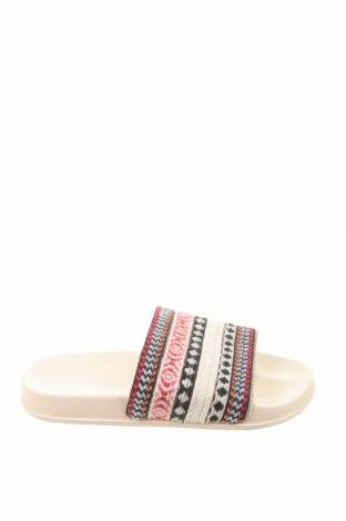 Чехли Zara, Размер 32, Цвят Многоцветен, Текстил, Цена 21,75лв.