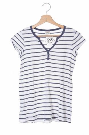 Дамска блуза Esprit, Размер XS, Цвят Бял, Цена 16,50лв.