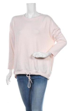 Дамска блуза Yfl Reserved, Размер L, Цвят Розов, Цена 18,90лв.