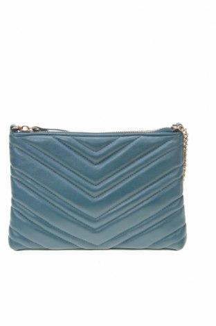 Γυναικεία τσάντα H&M, Χρώμα Πράσινο, Δερματίνη, Τιμή 15,77€