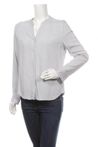 Дамска риза Atmosphere, Размер L, Цвят Бял, Вискоза, Цена 7,14лв.