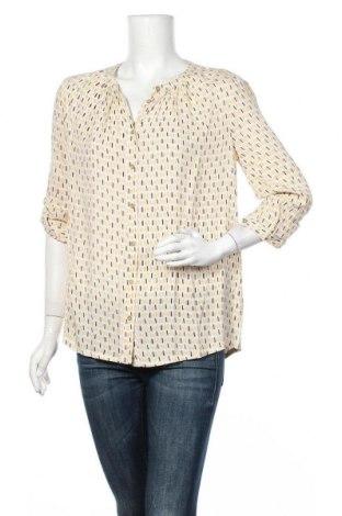 Дамска риза Culture, Размер M, Цвят Многоцветен, Вискоза, Цена 51,75лв.