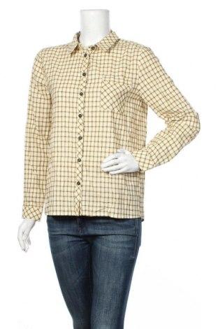 Дамска риза Denim Hunter, Размер M, Цвят Многоцветен, Цена 16,00лв.