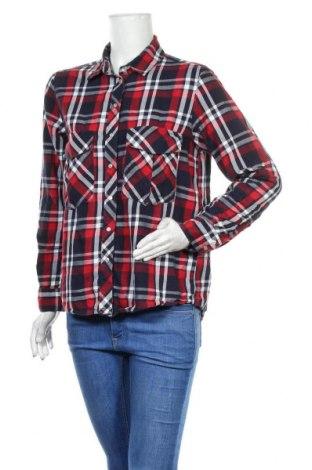 Dámská košile  Zara, Velikost L, Barva Vícebarevné, Cena  373,00Kč