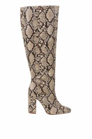 Dámské boty  Zara, Velikost 37, Barva Vícebarevné, Eko kůže, Cena  1269,00Kč