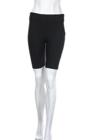 Дамски клин Zara, Размер S, Цвят Черен, 80% полиамид, 20% еластан, Цена 31,50лв.