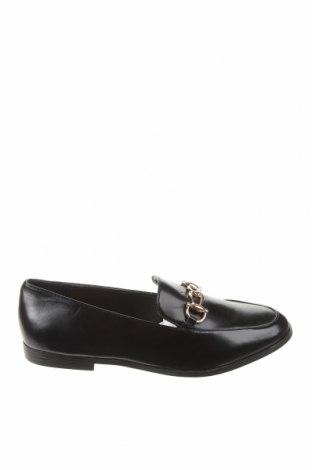 Dámské boty  Lefties, Velikost 37, Barva Černá, Eko kůže, Cena  342,00Kč