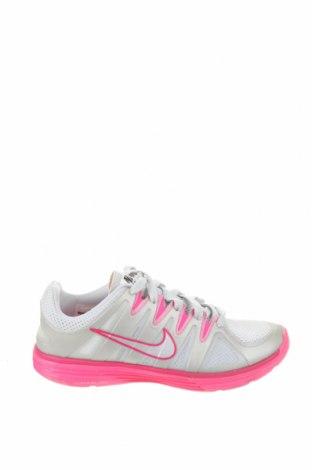 Dámské boty  Nike, Velikost 36, Barva Šedá, Textile , Cena  1004,00Kč