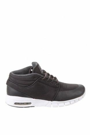 Dámské boty  Nike, Velikost 38, Barva Černá, Textile , Cena  765,00Kč
