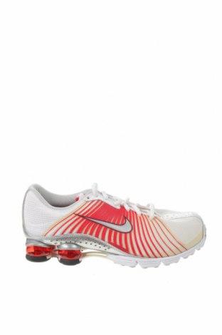 Încălțăminte de damă Nike, Mărime 39, Culoare Multicolor, Piele ecologică, textil, Preț 145,56 Lei