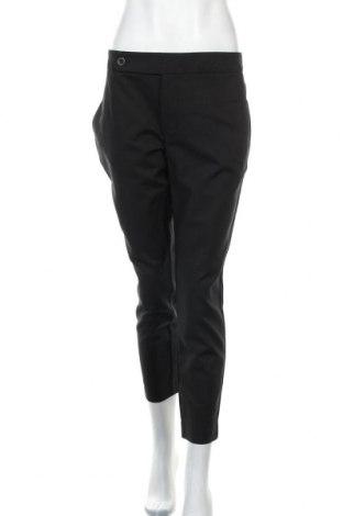 Pantaloni de femei, Mărime XL, Culoare Negru, Preț 59,87 Lei