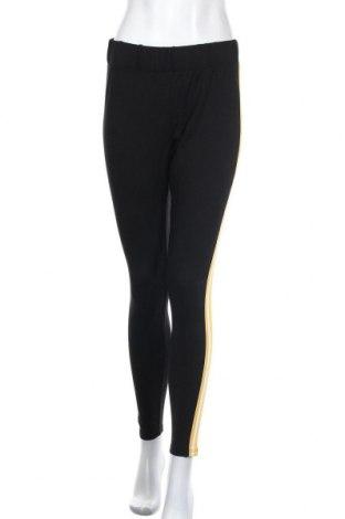 Pantaloni de femei, Mărime S, Culoare Negru, Preț 31,83 Lei