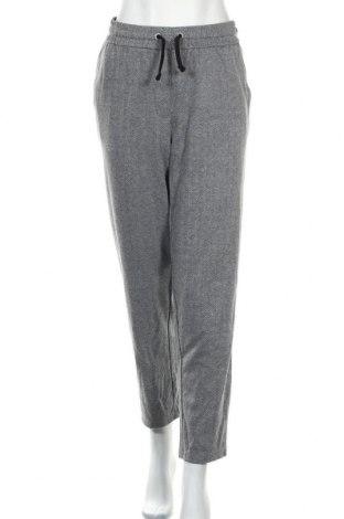 Pantaloni de femei Blue Motion, Mărime XL, Culoare Gri, Preț 85,05 Lei