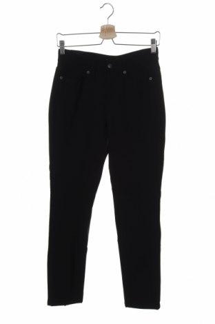 Дамски панталон Cambio, Размер XS, Цвят Черен, 90% полиамид, 10% еластан, Цена 149,25лв.