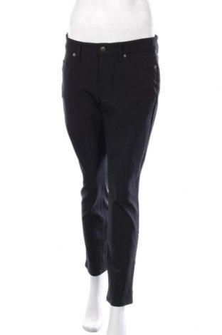 Дамски панталон Cambio, Размер L, Цвят Черен, Цена 119,07лв.