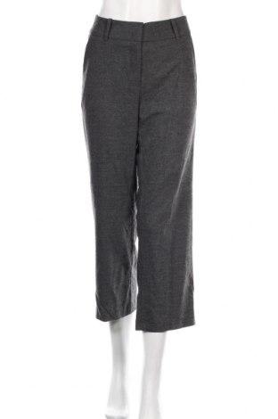 Дамски панталон Cambio, Размер M, Цвят Сив, Цена 52,92лв.