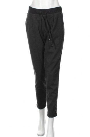 Pantaloni de femei Cambio, Mărime L, Culoare Negru, Preț 38,13 Lei